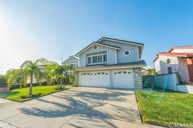 635 Boxcove Place Diamond Bar CA, 91765