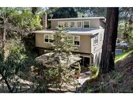 640 Chaparral Road Sierra Madre CA, 91024