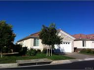 1729 Desert Poppy Lane Beaumont CA, 92223
