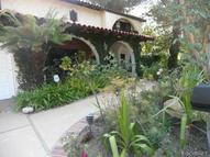 11964 Brentwood Grove Drive Los Angeles CA, 90049