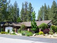 167 Oriole Drive Big Bear Lake CA, 92315