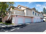 13221 Flemington Court La Mirada CA, 90638