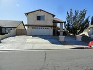 18135 Lakeview Drive Victorville CA, 92395