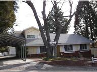 1739 Nob Hill Drive Running Springs CA, 92382