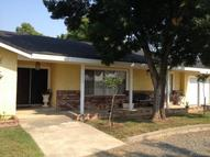 4422 County Road P Orland CA, 95963