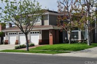 3291 Wendy Way Los Alamitos CA, 90720