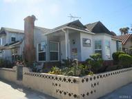 148 Ravenna Drive Long Beach CA, 90803