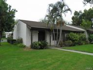 2011 West Katella Avenue Anaheim CA, 92804
