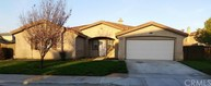 1178 Bramble Way San Jacinto CA, 92582