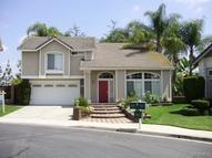 16214 Peppertree Lane La Mirada CA, 90638
