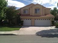 29148 Maplewood Place Highland CA, 92346