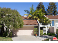 2732 Bottlebrush Drive Los Angeles CA, 90077