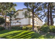 20008 Sherman Way Winnetka CA, 91306