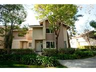20 Snowberry Irvine CA, 92604