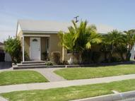 5225 West 123rd Place Hawthorne CA, 90250