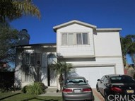 6309 Willow Circle Westminster CA, 92683
