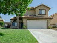 34927 Shadow Wood Drive Yucaipa CA, 92399