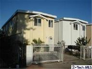 10839 Weigand Avenue Los Angeles CA, 90059