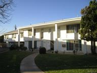 1194 North Shattuck Street Orange CA, 92867