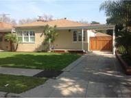 10246 Jackson Avenue South Gate CA, 90280