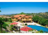 3616 Lupine Lane Fallbrook CA, 92028