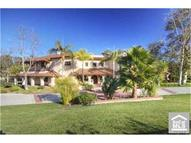 31381 Trigo Trail Trabuco Canyon CA, 92679
