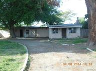 4074 Ashby Road Atwater CA, 95301