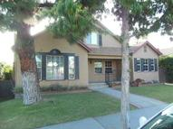 6033 Newlin Avenue Whittier CA, 90601
