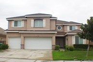 6920 Edinburgh Road Eastvale CA, 92880
