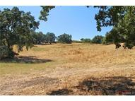 0 Vineyard Drive Paso Robles CA, 93446