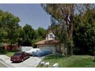 11255 Saint Anton Circle Riverside CA, 92505