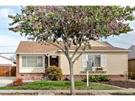4238 Deeboyar Avenue Lakewood CA, 90712