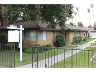 353 North Vermont Avenue Glendora CA, 91741