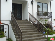 1096 South Bedford Drive Los Angeles CA, 90035