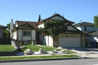 1112 Woodbury Drive Harbor City CA, 90710