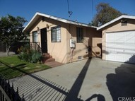 5506 Pine Avenue Maywood CA, 90270