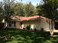 55 Sunbury Road Chico CA, 95926