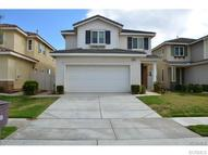 944 Pavo Drive Beaumont CA, 92223