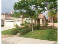 36570 Fontaine Street Winchester CA, 92596