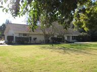 2820 East Olive Avenue Merced CA, 95340