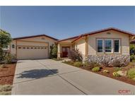 2293 Emerald Circle Morro Bay CA, 93442