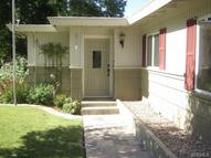 2821 Arden Lane Merced CA, 95340