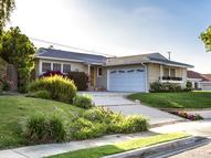 23407 Shadycroft Avenue Torrance CA, 90505