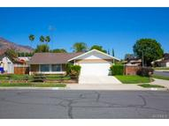 2311 Peacock Avenue Highland CA, 92346