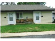 255 East Railroad Avenue Genoa IL, 60135