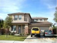 29023 Willows Landing Drive Menifee CA, 92585