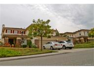 3160 South Ridge Point Drive Diamond Bar CA, 91765