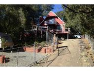 3083 Lakeview Drive Nice CA, 95464