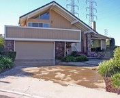 8672 Shannon River Circle Fountain Valley CA, 92708