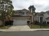 4933 Copper Road Chino Hills CA, 91709